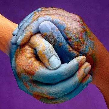 Sukan untuk perpaduan : Sukan mampu mengamankan bumi